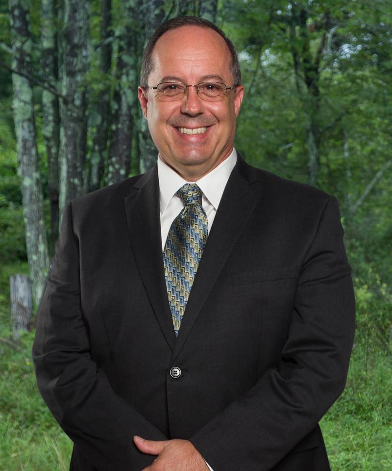 Michael Scirbona